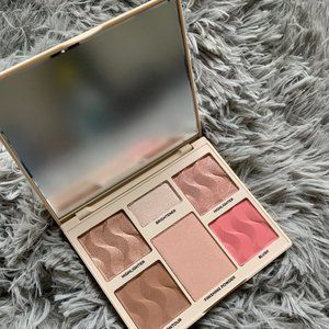 Cover FX Perfecting Palette